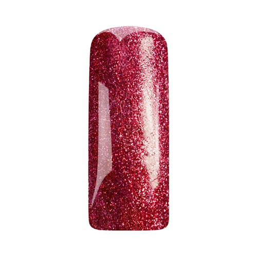 103379-gelpolish-fialko-red
