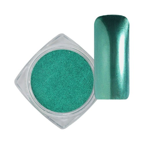 118862-magnetic-pigment-turquoise-chrome