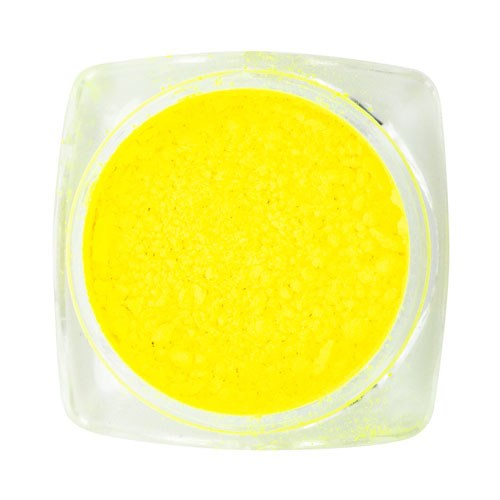 118867-magnetic-neon-pigments-yellow