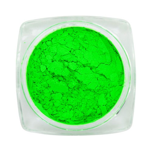 118868-magnetic-neon-pigments-green