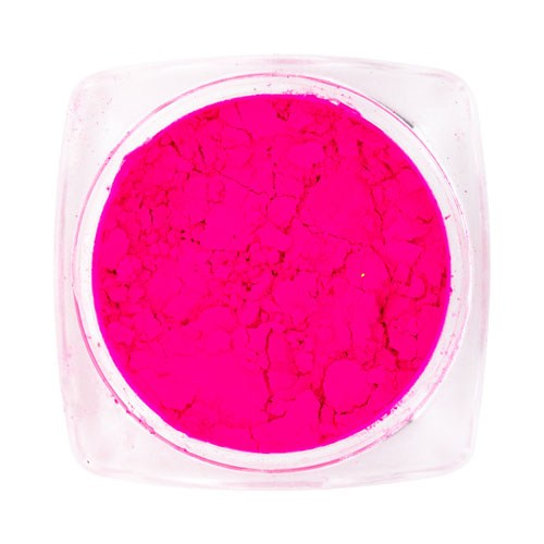 118870-magnetic-neon-pigments-pink