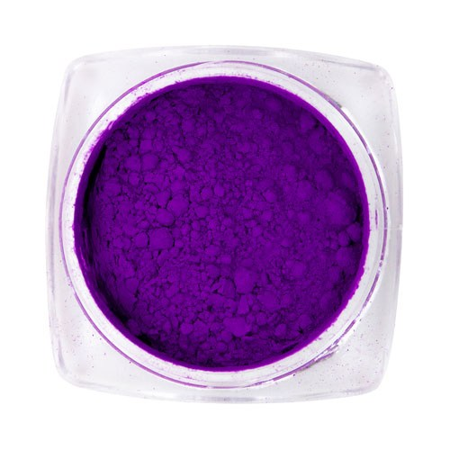 118871-magnetic-neon-pigments-purple