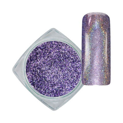 118881-sparkle-chrome-purple