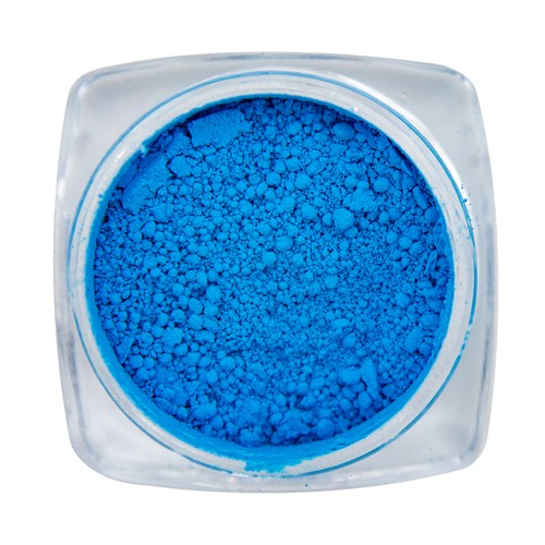 118890-magnetic-neon-pigments-blue