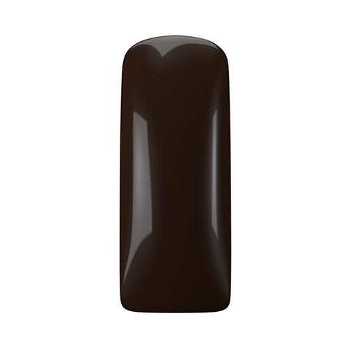 168780-long-lasting-midnight-brown