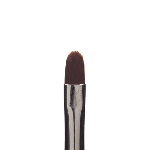 176010-premium-gel-brush-oval