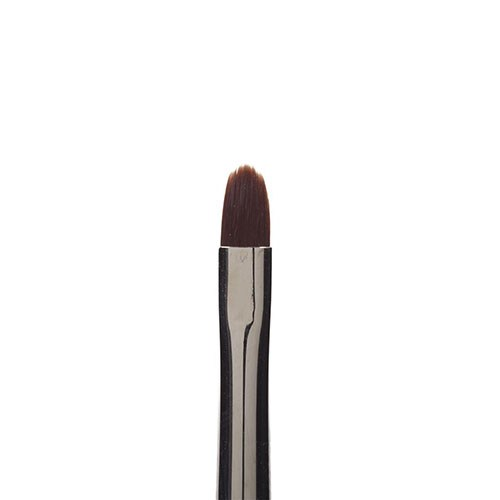 176011-premium-gel-brush-oval-jr