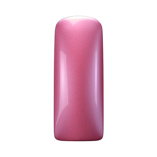106633-one-coat-color-gel-pearly-pink-7ml