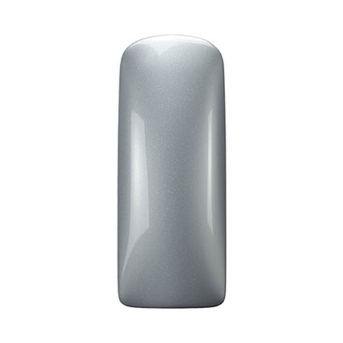 106634-one-coat-color-gel-pearly-grey-7ml