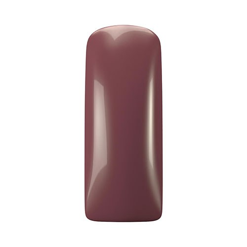 106636-one-coat-color-gel-marsala