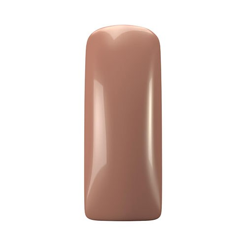 106637-one-coat-color-gel-nude