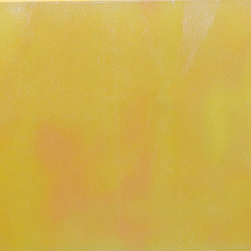 118311-holografic-fx-foil-yellow
