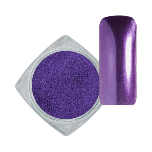 118866-magnetic-pigment-purple-chrome
