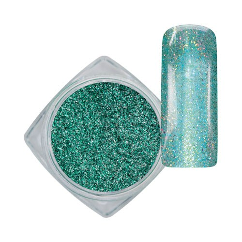 118873-sparkle-chrome-green