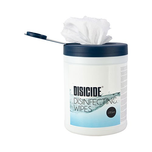136057-disicide-wipes-120pcs
