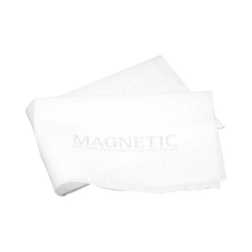 175012-magnetic-table-towel-pack-50pc