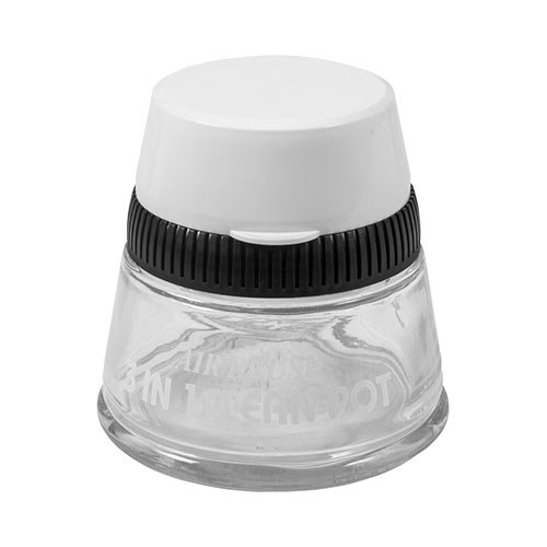 289502-magnetic-airbrush-cleaning-jar