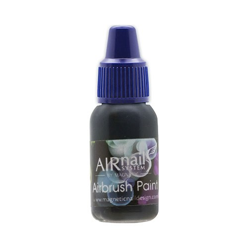289552-airnails-paint-black