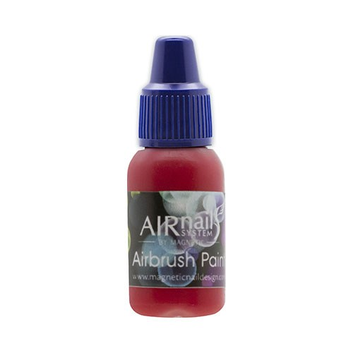 289553-airnails-paint-red