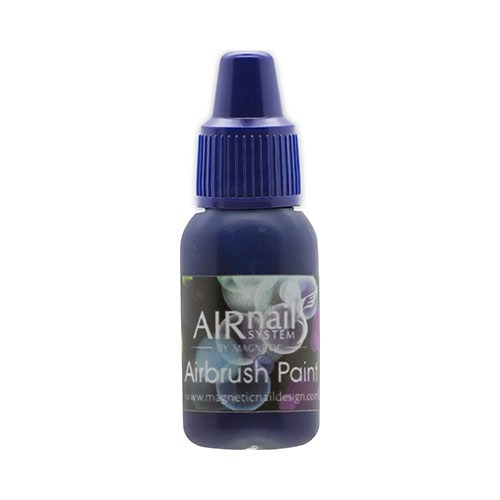 289554-airnails-paint-blue