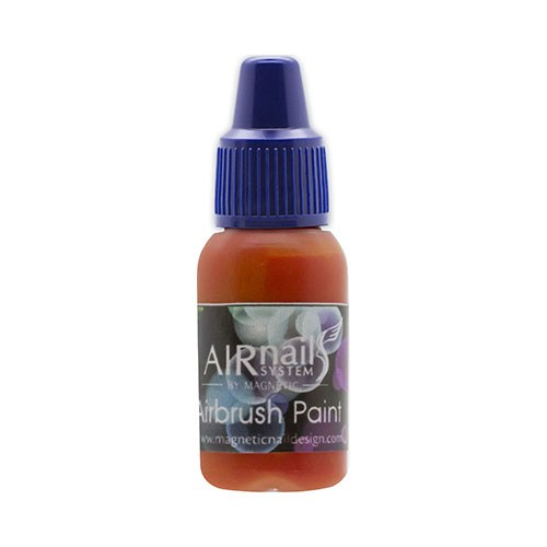 289557-airnails-paint-orange