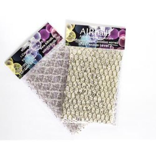289696-airnails-lace-collection